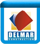 Buy Standard projects of industrial buildings and constructions