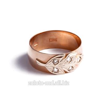 Кольца обручальные золотые,Кольца из золота,Золотые кольца, Золотое кольцо, Кольца с бриллиантами, кольцо с бриллиантам, Кольца свадебные, Кольцо свадебное