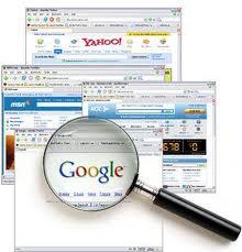 Купить Сайты корпоративные