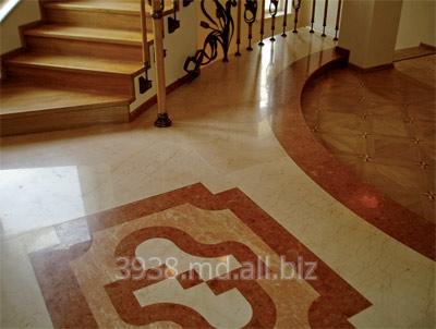 Marmeren vloeren kopen marmeren vloeren prijz foto marmeren vloeren van svepcos svepkos - Marmeren vloeren ...