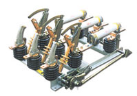 Buy High-voltage circuit-breakers