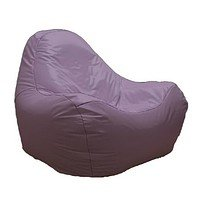 Buy Chair bag of Hi-Poly Violet clasik