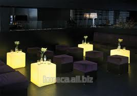Buy Furniture for cafe and restaurants