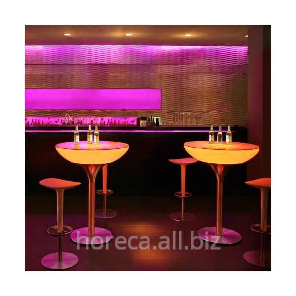 Купить Мебель для баров
