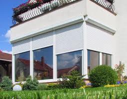Tapparelle per finestre in Moldova