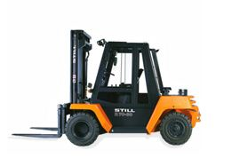 Buy R70 loader