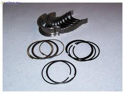 Buy Piston rings