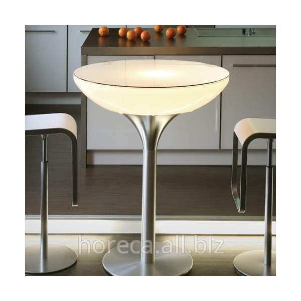 Buy Tables glass shining