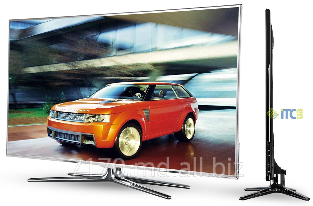 Buy LED LCD TV
