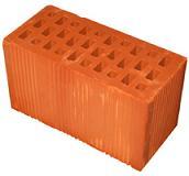 Buy Brick double