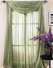 Buy Curtains for a bedroom