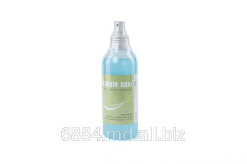 Buy Oil after an epilation / 250 ml