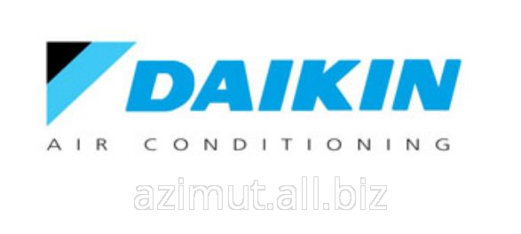 Buy Conditionere Daikin