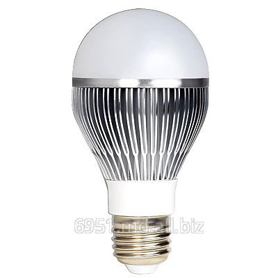 Buy Lamps induction LED