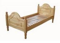 Buy Beds wooden