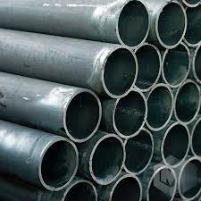 Трубы стальные прямошовные d.530x7-8 мм в Молдове