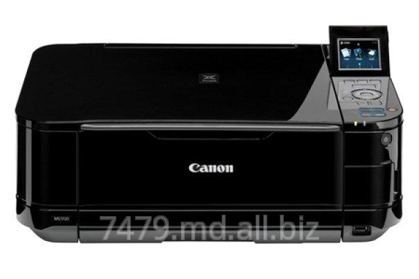 Купить Принтер Canon Pixma MP280