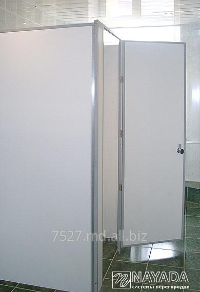 cumpără Paravane pentru blocuri sanitare