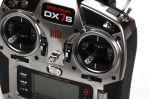 Купить Радиоаппаратура Spektrum dx7s