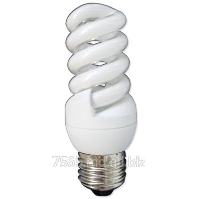 Buy The lamp is energy saving