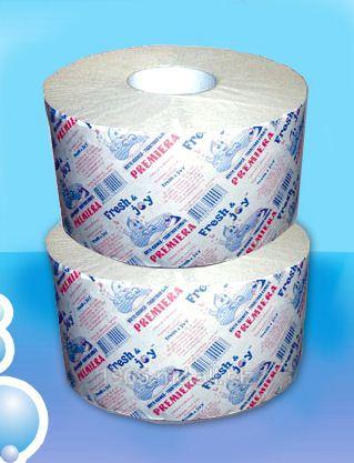 Buy Toilet paper (Hirtie igienica Premiera Maxi)