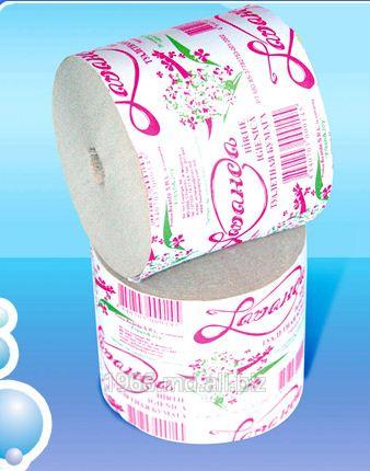 Buy Toilet paper (Hirtie igienica Lavanda)