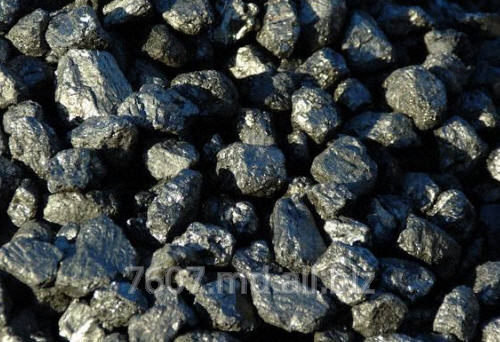 Buy Coals for domestic needs of the population