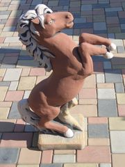 Buy Sculpture decorative Horse