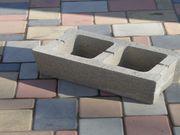 Buy Blocks wall concrete