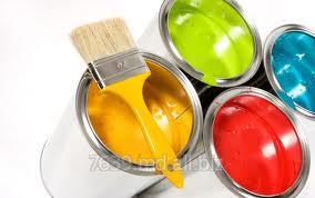 Купить Водоэмульсионные Краски
