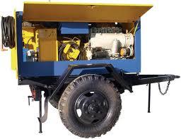 Buy Diesel welding uni