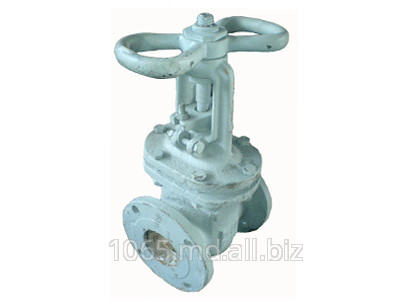 Buy Latch steel 30s41nzh