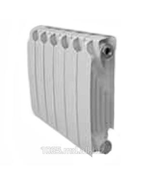 Радиатор биметаллический RS