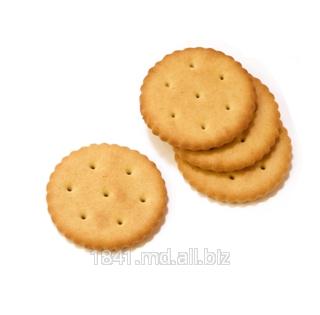 Buy Cookies Cracker Gentle