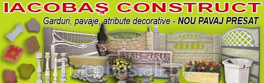 Buy Decorative concrete products