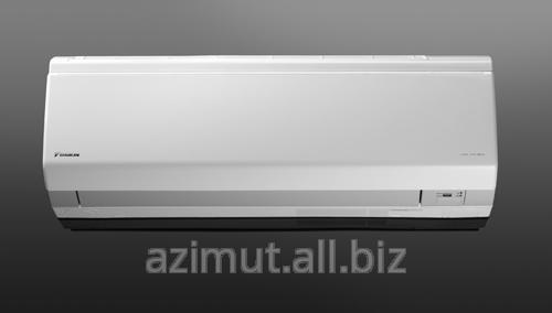 Купить Настенные сплит-системы Daikin FTXR/RXR