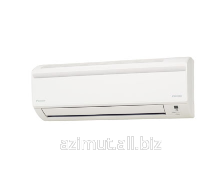 Buy Daikin Inverter FTX JV(GV) conditioner