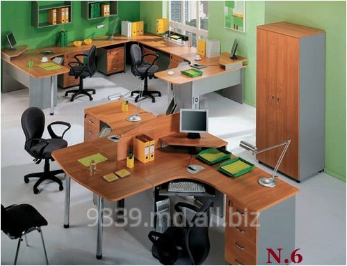Buy Ables for office