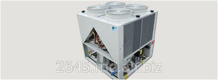 Buy Condensate inverter