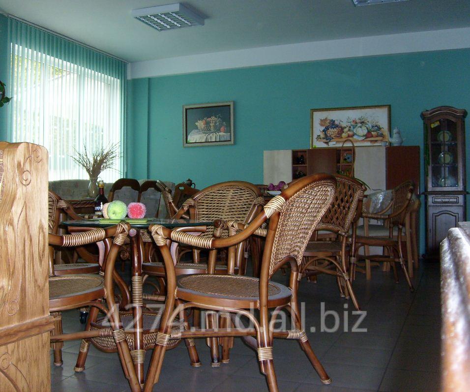 Купить Мебель для столовых