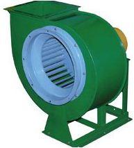 cumpără Ventilatoare centrifugale cu presiune medie