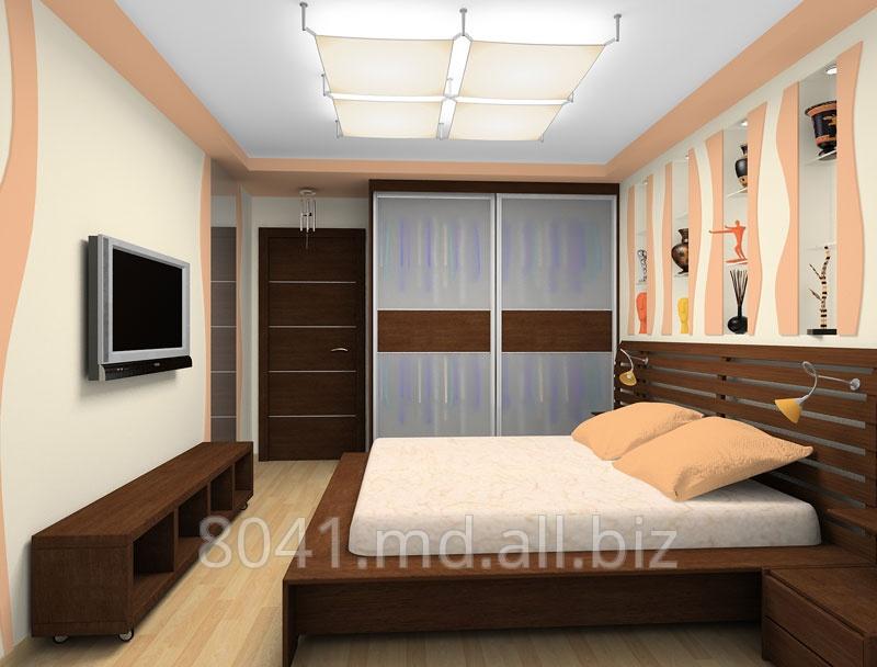 Bedrooms buy in beltsy.