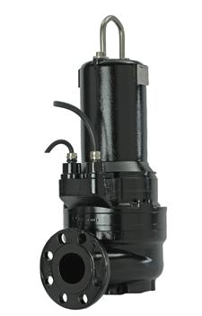 Pompa de canaluzare Biral FEX 150-300/4 146
