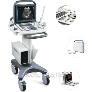 Buy Ultrasonograf portativ A6, Sonoscape