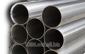 Buy Gas pipelines