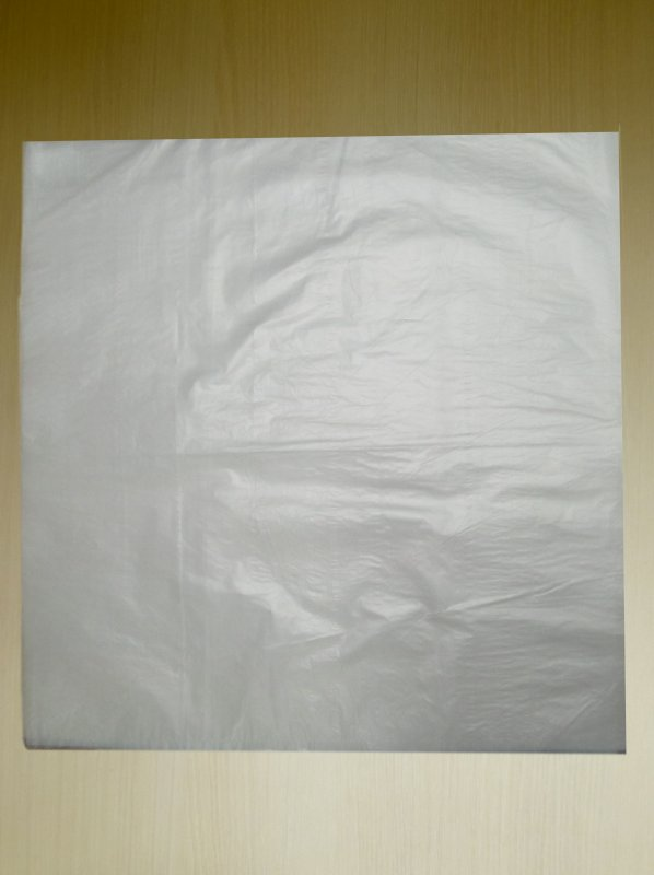 Buy Plastic bags 60x60.