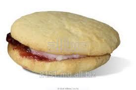 Купить Печенье бисквитное