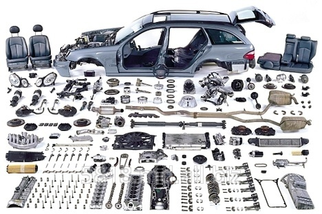European Auto Parts >> Auto Parts For The Japanese Korean And European Cars Buy In Chisinău
