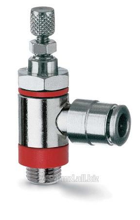 Buy CAMOZZI, SMC, PARKER valves