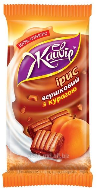 """Купить Ирис плиточный """"Jaivir"""""""